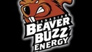 Canadian Beaver Buzz Energy