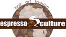 Espresso Culture