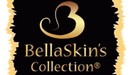 Bella Skin