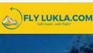 Flylukla.com