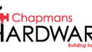 Chapmans Hardware