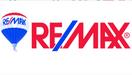 Remax Canada