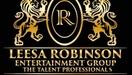 Leesa Robinson Agency
