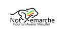 Notremarche.it
