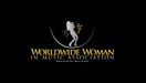 Worldwide Woman in Music Association