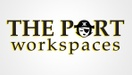 The Port Workspaces