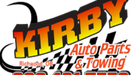 KIRBY AUTO PARTS RICHWOOD OHIO
