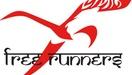 Free Runners Charitable Trust