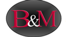 B&M Financial Management Services