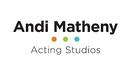 Andi Matheny Acting Studio