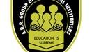 ARR Matric Hr. Sec. School, Kumbakonam