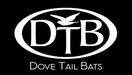 Dovetail Bats