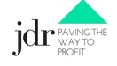 JDR Investments