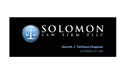 Solomon Law Firm PLLC