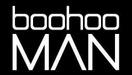 Boohoo Man