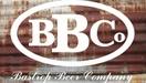 Bastrop Beer Company