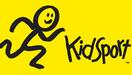 KidSport BC