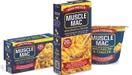 Muscle Mac