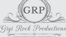 Gigi Rock Productions, LLC