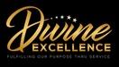 Divine Excellence