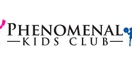 Phenomenal Kids Club