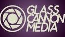 Glass Cannon Media