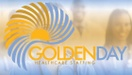 GOLDENDAY HEALTHCARE STAFFING