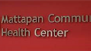 MATTAPAN COMMUNITY HEALTH CENTER