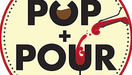 Pop & Pour Cafe