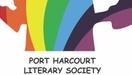 Port Harcourt Literary Society