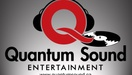 Quantum Sound Entertainment