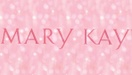 Annick Baffour - Mary Kay Independant Director