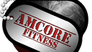 AMCore Fitness, Inc