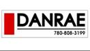 Danrae