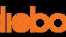 Audobooks.com