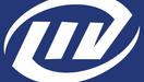 Lehry Instrumentation and Valves Pvt Ltd