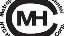 Metropolitan Hospital (HHC)