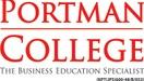 PORTMAN College