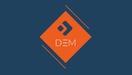 DEM Association