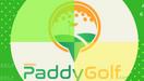 PaddyGolf
