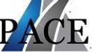 PACE, LLC