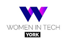 Women in Tech York