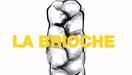 La Brioche