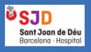 Sant Joan de Deu Hospital