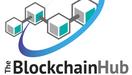 TheBlockchainHub - York university