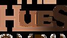 The Hues Company