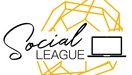 Social League Marketing