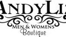 AndyLiz Boutique