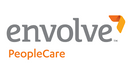 Envolve People Care