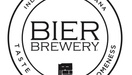 Bier Brewery and Fitzgeralds Lunchhouse